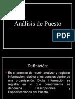 psicologaexperimentalii-131118190037-phpapp01
