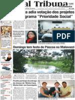 Jornal Tribuna - ed. 369