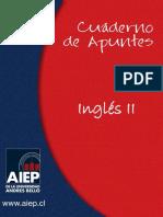 COM208_INGLÉS II.pdf