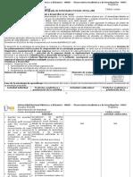 102056_Guia_integrada_2016-I-288 (1)