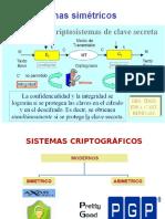 05 DCMS 01- Segint