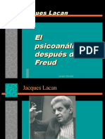 Lacan.ppt