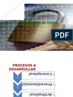 02 DINS01 - Libre