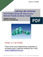 Manual de servico de motores V1_1 Externo_050715.pdf