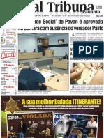 Jornal Tribuna ed. 370