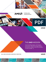 The_AMD_Story.pdf