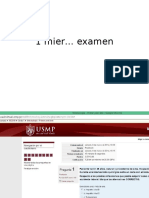 examen infectologia.pptx