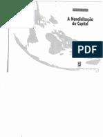 324144744-Francois-Chesnais-a-Mundializacao-Do-Capital.pdf