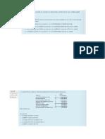 Examen Final-gerencia Financiera