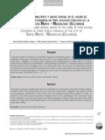 Duazary_Vol._10_No_1_-_2013_Articulo_10.pdf