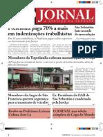 O JORNAL-4