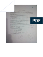 formulacion tercer examen