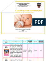 TABLA-FORMULAS-LÁCTEAS-de-continuacion.pdf