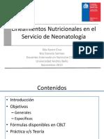 Formulas lacteas.pdf
