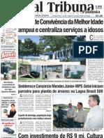 Jornal Tribuna - ed. 375