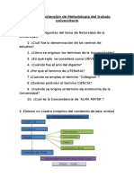 metodologia 2