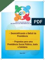 Desmistificando-Deficit-da-Previdencia_01-06-2016_Folder-Frente-Parlamentar-Defesa-da-Previdncia.pdf