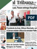 Jornal Tribuna - ed. 377