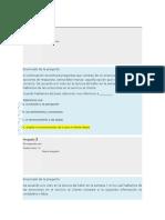 PARCIAL DE SERVICO AL CLIENTE.docx