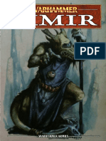 Warhammer - Fimir (rules only).pdf