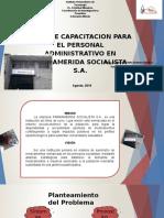 Diapositiva Agny Defensa. 2