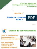 7diseodeconversaciones-140205210958-phpapp01