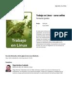 trabajo_en_linux_curso_online.pdf
