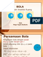 BOLA-GEOAN-RUANG-PPT-2014.pdf
