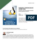 instalacion_y_administracion_de_servidor_linux.pdf