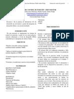Informe-6