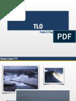 Clase04-TLO_3_Propiedades.pdf