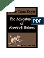adventures-sholmes-ad729