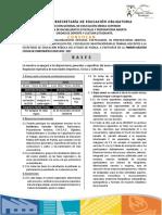 Composición y Canto 2016-2017.pdf