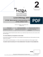 91156-cells exam 2015