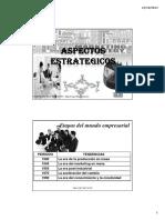 Aspectos estrategicos.pdf