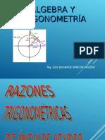 trigonometrica