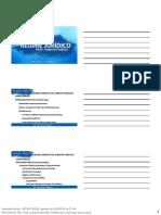 Regime Jurídico- Agentes Públicos - Lei nº 8.112-90 (Parte 02)..pdf