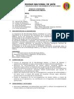 Microbiologia Mèdica-sylabus 240815