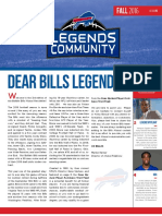 p 15193 legends newsletter-issue3