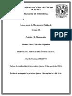 P2-Manometro