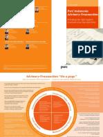 advisory_ts-2012.pdf