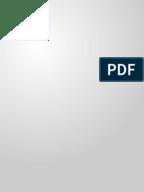 Diversity thesis pojman