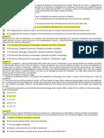 Apol3 Nota100 Canais de Distribuição Materias e Armazenamento
