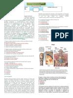 Examen 2do Sistema Nervioso