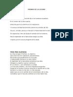 Poemas de la locura.docx