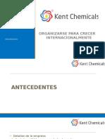 Kent Chemical v2