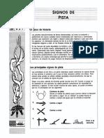 SIGNOS DE PISTA.pdf