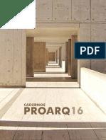 cadernosproarq16.pdf