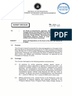 BUDGET CIRCULAR NO. 2016 - 3(1).pdf