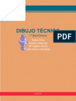 EL DIBUJO TECNICO 1º CAPITULO.pdf